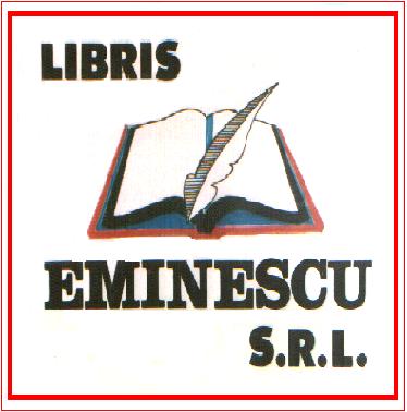 Libris Eminescu