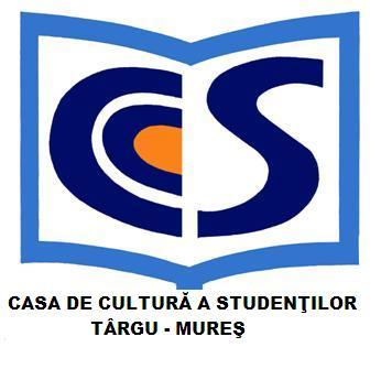 Casa de cultura a studentilor