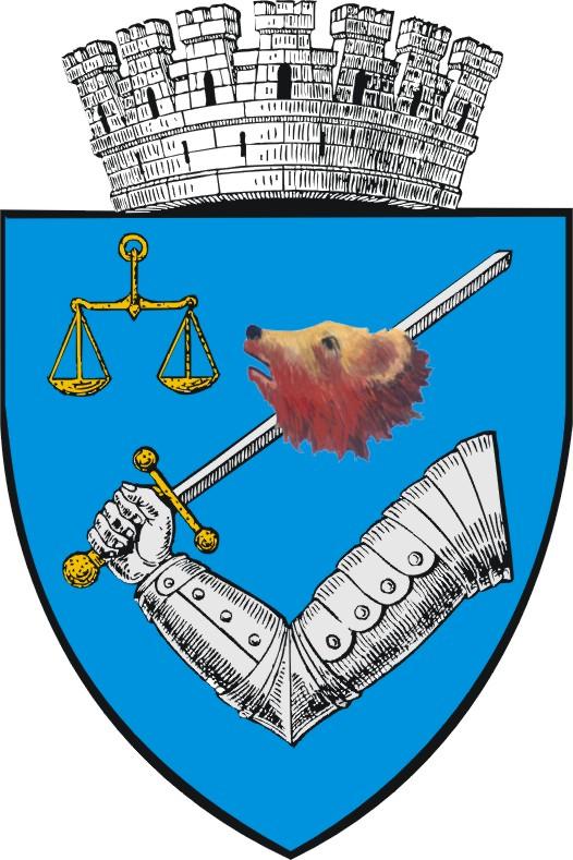 Primaria Tirgu Mures