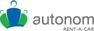 Autonom