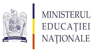 Ministerul Educatie si Cercetarii