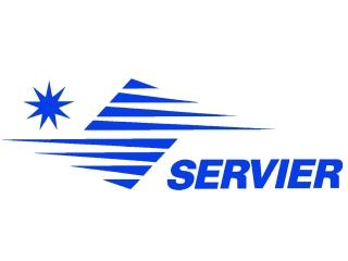Servier Pharm