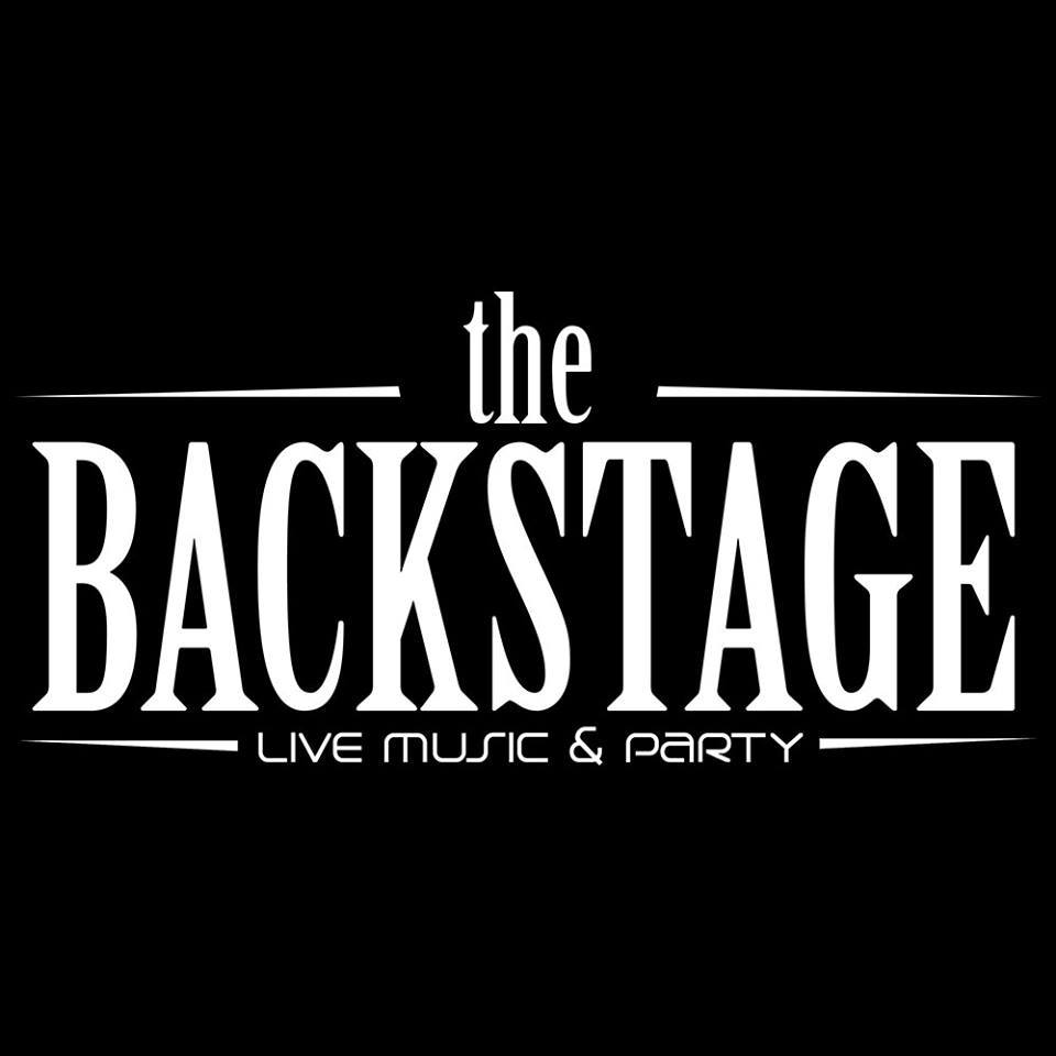 The Backstage