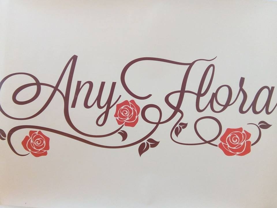 Anyflora