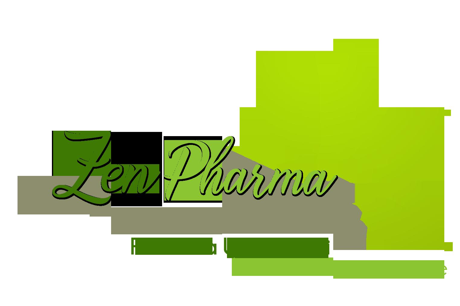 Farmacia universitatii