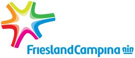 Friesland Campania