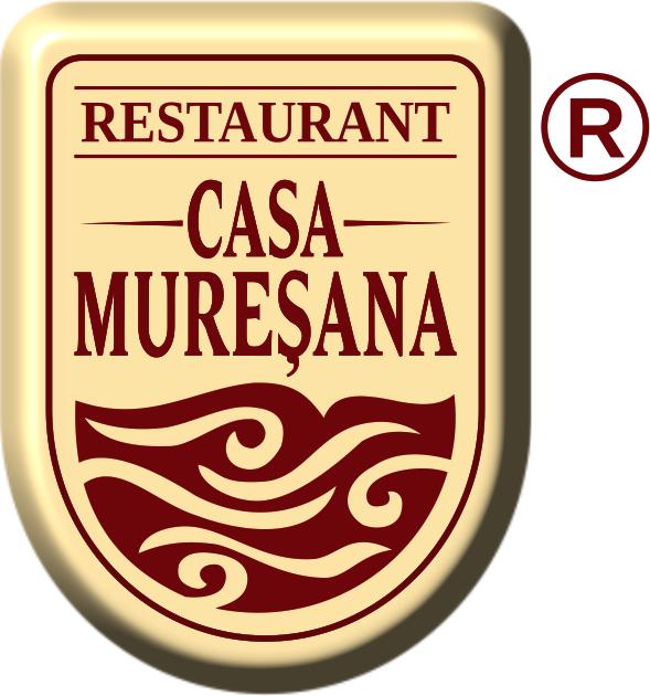 Casa Muresana