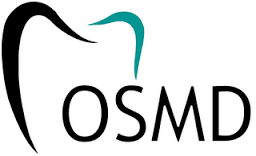 OSMD